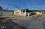215 SE Whalesong Dr, Depoe Bay, OR 97341 - Outside of home