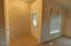 215 SE Whalesong Dr, Depoe Bay, OR 97341 - Entrance