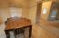 215 SE Whalesong Dr, Depoe Bay, OR 97341 - Dining to Living Room