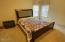 215 SE Whalesong Dr, Depoe Bay, OR 97341 - Master