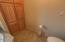 215 SE Whalesong Dr, Depoe Bay, OR 97341 - Master Bath