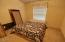 215 SE Whalesong Dr, Depoe Bay, OR 97341 - Bedroom 2