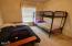 215 SE Whalesong Dr, Depoe Bay, OR 97341 - Bedroom 3