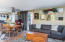 5755 Guardenia Ave, Pacific City, OR 97135 - Living Room
