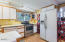 5755 Guardenia Ave, Pacific City, OR 97135 - Kitchen