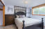 5755 Guardenia Ave, Pacific City, OR 97135 - Bedroom 1