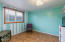 5755 Guardenia Ave, Pacific City, OR 97135 - Bedroom 2