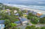 5755 Guardenia Ave, Pacific City, OR 97135 - Aerial