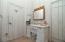 138 NW 46th St, Newport, OR 97365 - IMG_3759 bathroom trim edit small