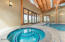 1355 SE 41st St., Lincoln City, OR 97367 - Spa