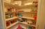 215 SE Whalesong Dr, Depoe Bay, OR 97341 - Pantry