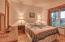 543 N Bayview Ct, Waldport, OR 97498 - Bedroom 2 On The Main Level