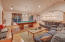 543 N Bayview Ct, Waldport, OR 97498 - Family Room