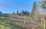 543 N Bayview Ct, Waldport, OR 97498 - Garden and Orchard
