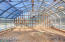 543 N Bayview Ct, Waldport, OR 97498 - Green House