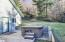 543 N Bayview Ct, Waldport, OR 97498 - Hot Tub