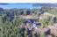 543 N Bayview Ct, Waldport, OR 97498 - Aireal Views
