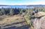 543 N Bayview Ct, Waldport, OR 97498 - Fenced Pastures.