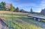 543 N Bayview Ct, Waldport, OR 97498 - Pasture.