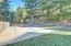 543 N Bayview Ct, Waldport, OR 97498 - Pickle Ball Court