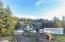 543 N Bayview Ct, Waldport, OR 97498 - Property and Home