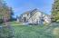 543 N Bayview Ct, Waldport, OR 97498 - Back Of The Home