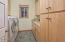 543 N Bayview Ct, Waldport, OR 97498 - Utility Room