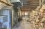 543 N Bayview Ct, Waldport, OR 97498 - Woodfire Heating Optional