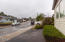522 SE Neptune Ave, Lincoln City, OR 97367 - Side