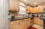 522 SE Neptune Ave, Lincoln City, OR 97367 - Kitchen