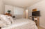 522 SE Neptune Ave, Lincoln City, OR 97367 - Bedroom