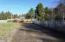 106 Siletz Hwy, Lincoln City, OR 97367 - Driveway & Gate