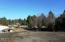 106 Siletz Hwy, Lincoln City, OR 97367 - Lot View 5
