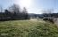 106 Siletz Hwy, Lincoln City, OR 97367 - Lot View