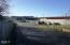 106 Siletz Hwy, Lincoln City, OR 97367 - View From Gate