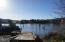 106 Siletz Hwy, Lincoln City, OR 97367 - View From Launch