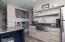 688 NE 20th Pl, Newport, OR 97365 - IMG_4485 randy 688 20th loft bedroom 1 s