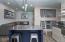 688 NE 20th Pl, Newport, OR 97365 - IMG_4499 randy 688 20th loft bedroom 2 s
