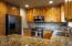 6277 NE Oar Drive, Lincoln City, OR 97367 - Kitchen 2