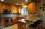 6277 NE Oar Drive, Lincoln City, OR 97367 - Kitchen