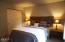 6277 NE Oar Drive, Lincoln City, OR 97367 - Bedroom 3.3