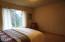 6277 NE Oar Drive, Lincoln City, OR 97367 - Bedroom 3.4