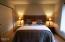 6277 NE Oar Drive, Lincoln City, OR 97367 - Bedroom 3.2