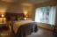 6277 NE Oar Drive, Lincoln City, OR 97367 - Bedroom 3