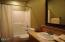 6277 NE Oar Drive, Lincoln City, OR 97367 - Upstairs Bath
