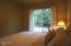 6277 NE Oar Drive, Lincoln City, OR 97367 - Bedroom 1.3