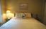 6277 NE Oar Drive, Lincoln City, OR 97367 - Bedroom 1.2