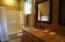 6277 NE Oar Drive, Lincoln City, OR 97367 - Master Bath