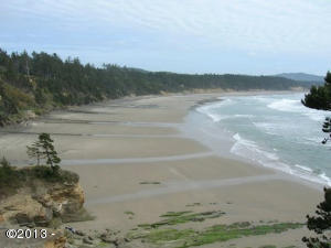301 Otter Crest Dr. 224-5 1/5 Share, Otter Rock, OR 97369 - Otter Crest Beach