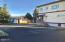 34930 Brooten Road, Pacific City, OR 97135 - Rear Entrance-Parking Pad